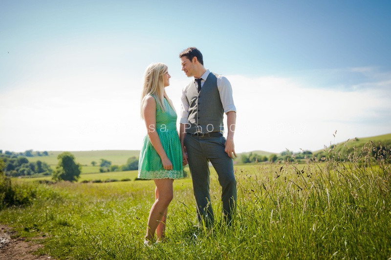 wedding, engagement, herts
